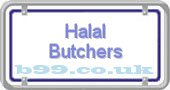 halal-butchers.b99.co.uk